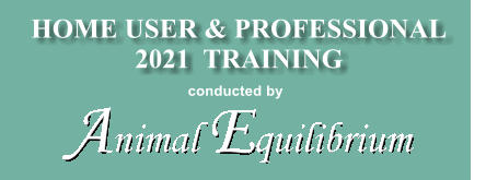 HOME USER & PROFESSIONAL 2021  TRAINING conducted by